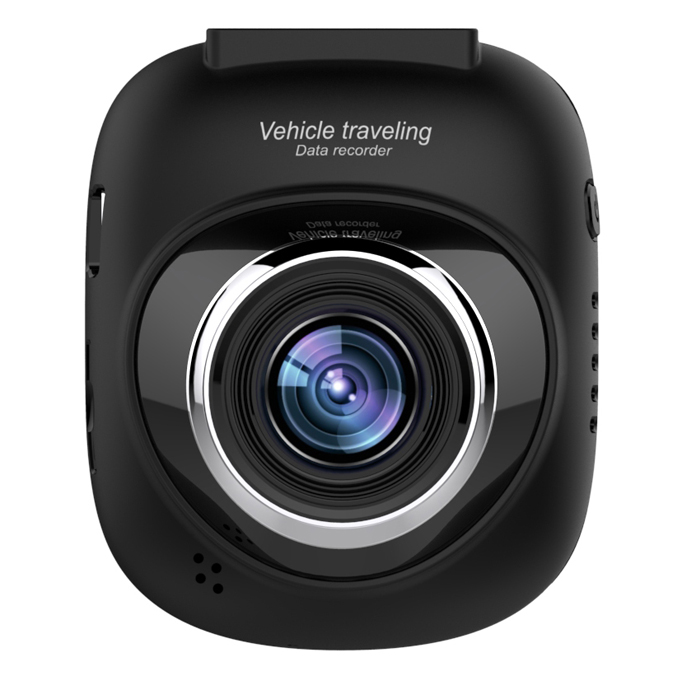 2017 Latest B3 Wifi Car Dash Camera (Автомобильные видеорегистраторы) With Sony Sony IMX323 Sensor With GPS Route Featured Image