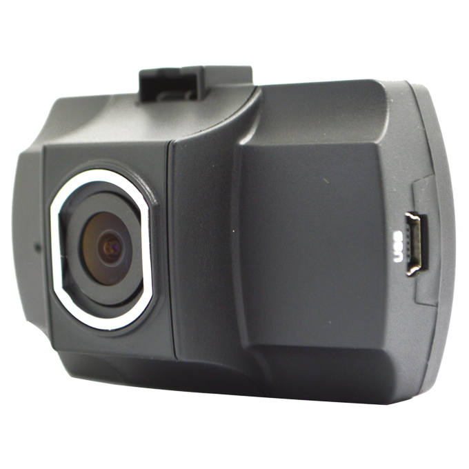 C900 Car Dashboard Camera Dash Cam Recorder Vehicle Blackbox DVR with 1.5 Inch Full HD 1080P 140 Degree Wide Angle Lens Night Version High-Resolution Car Dash Cam G-Sensor Featured Image