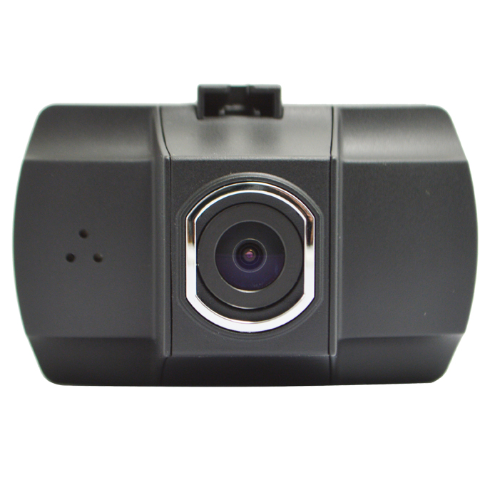 C900 Car Dashboard Camera Dash Cam Recorder Vehicle Blackbox DVR with 1.5 Inch Full HD 1080P 140 Degree Wide Angle Lens Night Version High-Resolution Car Dash Cam G-Sensor