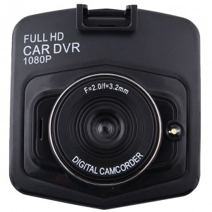 SV-MD069 Best Selling Mini Full HD Car DVR 1080P Recorder Dashcam Video Camera GT300 Registrator DVRs Night Vision Dash Cam