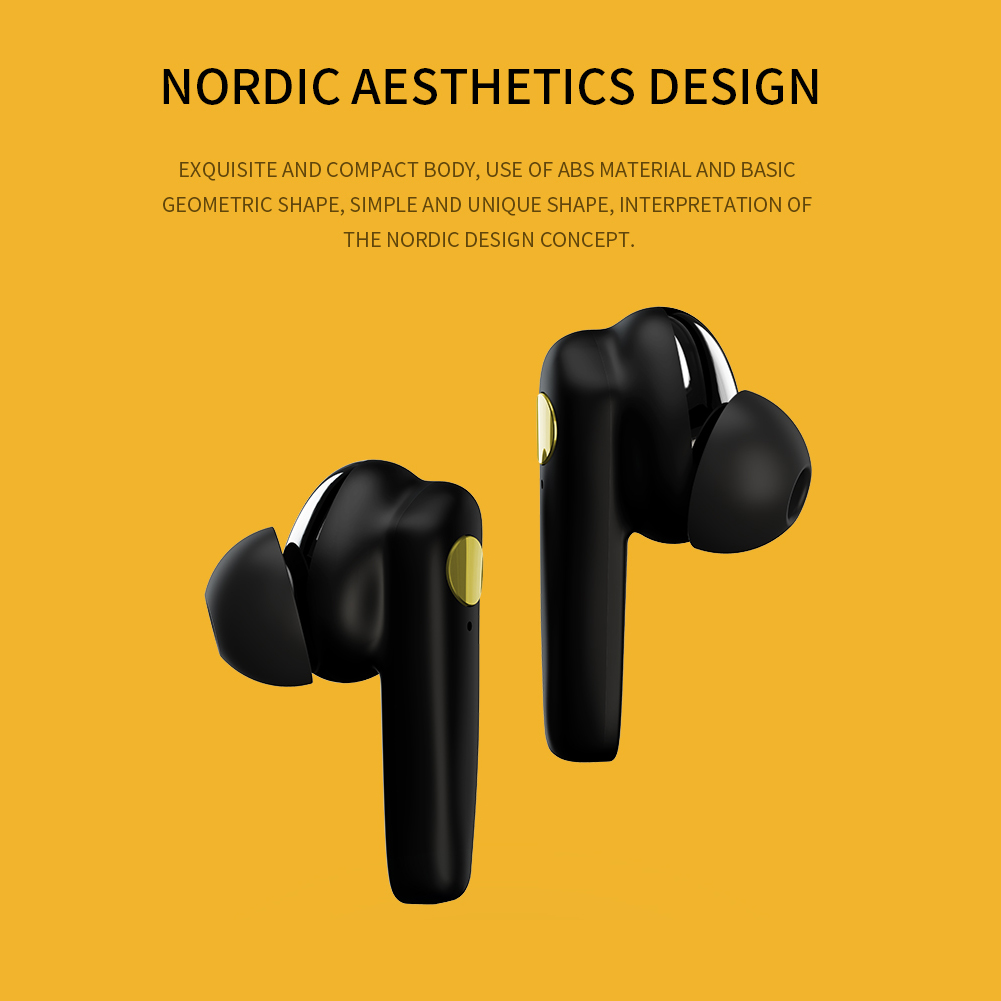 Factory OEM ODM Hot Sale TWS Wireless Blue Tooth 5.0 Earbuds i12 i7s Gaming BT Earphone Headphone audifonos Headset