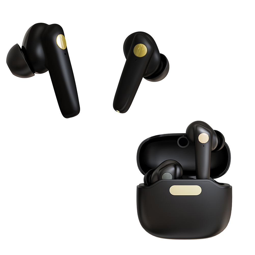 Factory OEM ODM Hot Sale TWS Wireless Blue Tooth 5.0 Earbuds i12 i7s Gaming BT Earphone Headphone audifonos Headset Featured Image